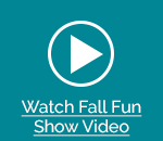 Watch Fall Fun Show Video
