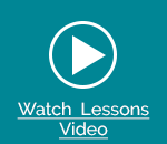 Watch Lessons Video